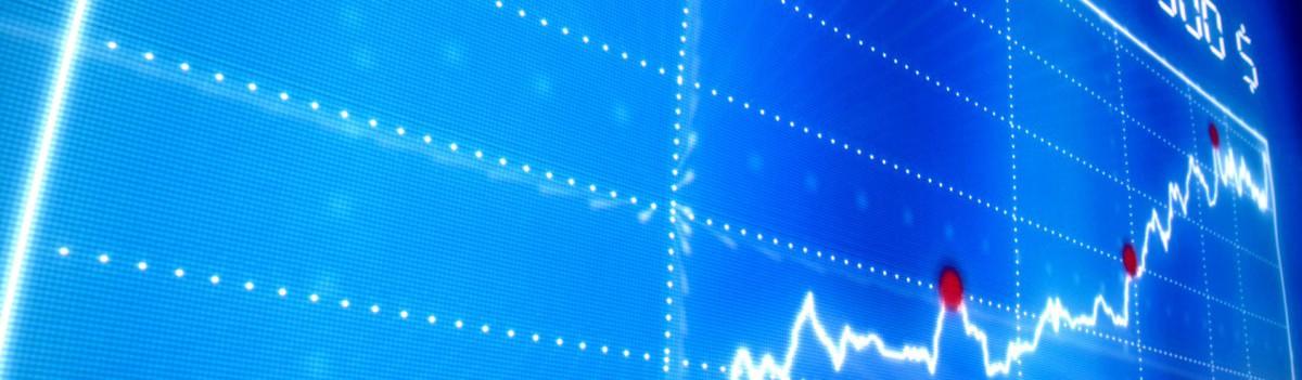 Die Digital Consulting Experts entwickeln Marketing- und Vertriebsstrategien mit Sales-Erfolg